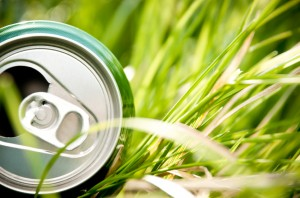 5 reasons to ditch soft drink