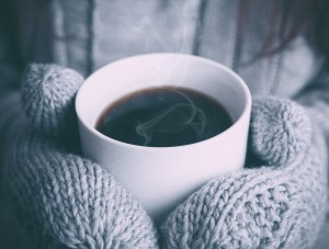 Top 3 Nutrition Tips For Staying Well In Winter