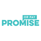 promiseorpay