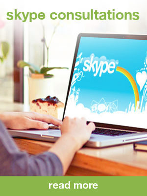 SOL shop item skype consult