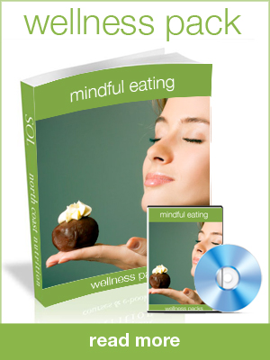 SOL shop items mindful eating2