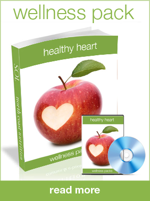 SOL shop items wellness heart3